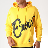 /achat-sweats-capuche/classic-series-sweat-capuche-19418-jaune-198254.html