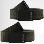 /achat-ceintures/deeluxe-ceinture-reversible-farley-khaki-198315.html