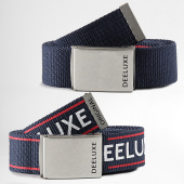 /achat-ceintures/deeluxe-ceinture-reversible-farson-bleu-marine-198317.html