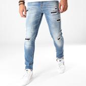 /achat-jeans/denim-lab-jean-slim-13987-bleu-wash-198293.html