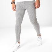 /achat-chinos/grj-denim-pantalon-chino-13995-gris-noir-198282.html