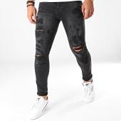/achat-jeans/grj-denim-jean-skinny-destroy-13967-noir-198285.html