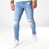 /achat-jeans/grj-denim-jean-skinny-destroy-13918-bleu-denim-198287.html