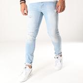 /achat-jeans/grj-denim-jean-slim-13856-bleu-denim-198289.html