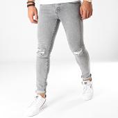 /achat-jeans/grj-denim-jean-slim-13869-gris-198292.html