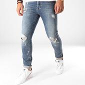 /achat-jeans/grj-denim-jean-slim-13936-bleu-denim-198295.html