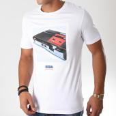 /achat-t-shirts/jack-and-jones-tee-shirt-sega-mastersystem-blanc-198225.html