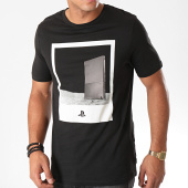 /achat-t-shirts/jack-and-jones-tee-shirt-playstation-noir-198228.html