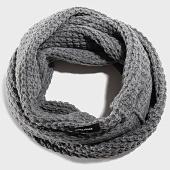 /achat-echarpes-foulards/jack-and-jones-echarpe-tube-waffle-knit-gris-chine-198231.html