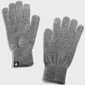 /achat-gants/jack-and-jones-gants-barry-gris-chine-198246.html
