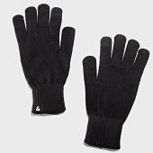 /achat-gants/jack-and-jones-gants-henry-rouge-198247.html