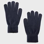 /achat-gants/jack-and-jones-gants-henry-bleu-marine-198249.html