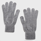 /achat-gants/jack-and-jones-gants-henry-gris-chine-198251.html