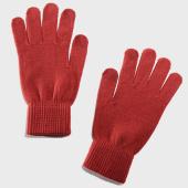 /achat-gants/jack-and-jones-gants-henry-rouge-198257.html