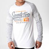 /achat-t-shirts-manches-longues/mz72-tee-shirt-manches-longues-theon-blanc-gris-chine-198361.html