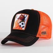 /achat-trucker/okawa-sport-casquette-trucker-price-noir-orange-198369.html