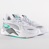 /achat-baskets-basses/puma-baskets-rs-x-amg-petronas-306492-puma-whitepuma-black-spectral-green-198297.html