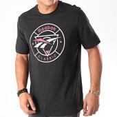 /achat-t-shirts/reebok-tee-shirt-classic-trail-noir-198296.html
