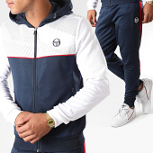 /achat-ensembles-survetement/sergio-tacchini-ensemble-de-survetement-dorsey-38336-bleu-marine-blanc-bordeaux-198195.html