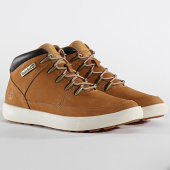 /achat-baskets-basses/timberland-baskets-ashwood-park-mid-hiker-a1yys-wheat-nubuck-198274.html