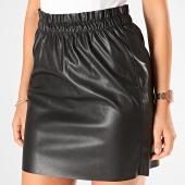 /achat-jupes/vero-moda-jupe-femme-riley-noir-198346.html