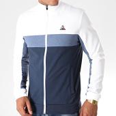 /achat-vestes/le-coq-sportif-veste-de-sport-tricolore-saison-fz-n1-1920491-blanc-bleu-marine-198501.html