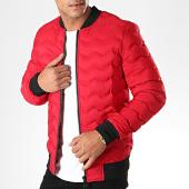 /achat-vestes/mtx-veste-zippee-915-rouge-198432.html