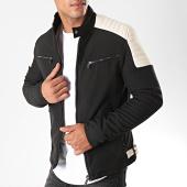/achat-vestes-biker/mtx-veste-biker-944-noir-blanc-198437.html