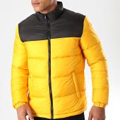 /achat-doudounes/mtx-doudoune-951-jaune-noir-198441.html