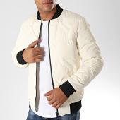 /achat-vestes/mtx-veste-zippee-962-blanc-198461.html