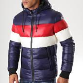 /achat-doudounes/mtx-doudoune-955-bleu-marine-blanc-rouge-198477.html