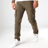 /achat-pantalons-cargo/mz72-pantalon-cargo-extra-vert-kaki-198420.html