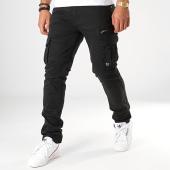 /achat-pantalons-cargo/mz72-pantalon-cargo-extra-noir-198422.html