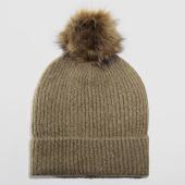 https://www.laboutiqueofficielle.com/achat-bonnets/only-bonnet-femme-simma-vert-kaki-198377.html