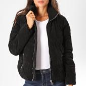 /achat-vestes/only-veste-zippee-femme-lexa-noir-198381.html