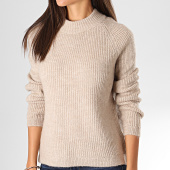 https://www.laboutiqueofficielle.com/achat-pulls/only-pull-femme-jade-beige-chine-198418.html