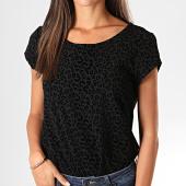 /achat-t-shirts/only-haut-femme-vic-noir-leopard-198423.html