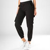 /achat-pantalons-cargo/only-pantalon-cargo-femme-betsy-alva-noir-198426.html
