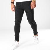 /achat-jeans/sixth-june-jean-skinny-m3996hde-noir-198397.html