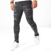 /achat-jeans/sixth-june-jean-skinny-m3999hde-gris-198408.html