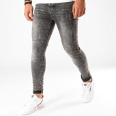 /achat-jeans/sixth-june-jean-skinny-m4000hde-gris-198411.html