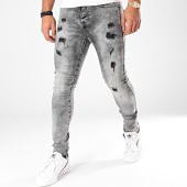 /achat-jeans/sixth-june-jean-skinny-destroy-m4001hde-gris-198414.html