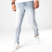 /achat-jeans/sixth-june-jean-skinny-m4019hde-bleu-wash-198416.html