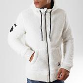 /achat-vestes/superdry-veste-zippee-capuche-core-sherpa-m2000004a-blanc-198424.html