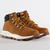 /achat-bottes-boots/timberland-boots-brooklyn-low-hiker-a27p4-wheat-nubuck-198500.html