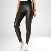 /achat-leggings/urban-classics-legging-femme-tb3001-noir-198434.html