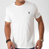 /achat-t-shirts/us-polo-assn-tee-shirt-basic-uspa-blanc-198443.html