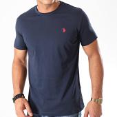 /achat-t-shirts/us-polo-assn-tee-shirt-basic-uspa-bleu-marine-198444.html