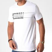 /achat-t-shirts/armani-exchange-tee-shirt-6gztae-zjs1z-blanc-198574.html