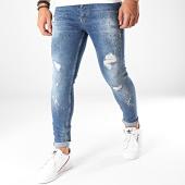 /achat-jeans/black-needle-jean-skinny-avec-clous-2781-bleu-denim-198616.html